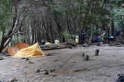 Camp Italiano