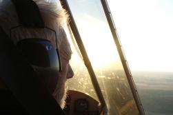 Pilot Hans
