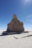 Dakardenkmal
