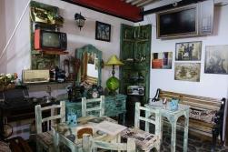 Antiquitätencafe